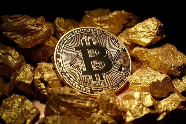 Что такое хардфорк биткоина?