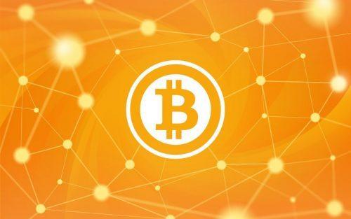 2018 – еще один год роста для Blockchain