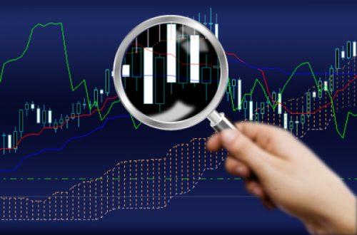 Три тактики крупных игроков, с помощью которых они управляют рынком