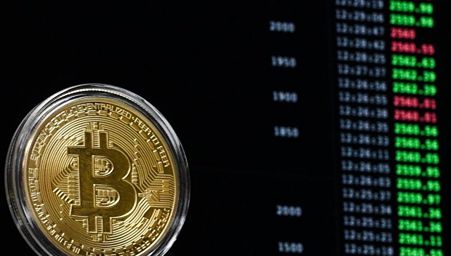 Каким будет курс Bitcoin в 2018 году?