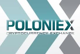 Полоникс: биржа для торговли криптовалютой