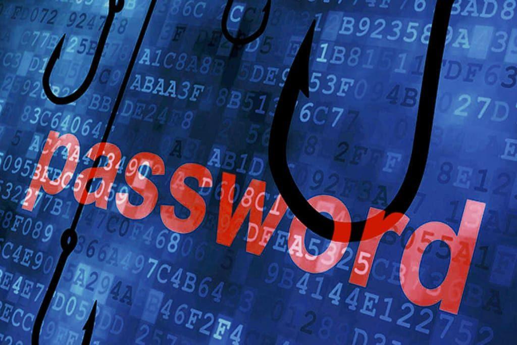Оригинальная криптобиржа или фишинговый сайт: как их отличить