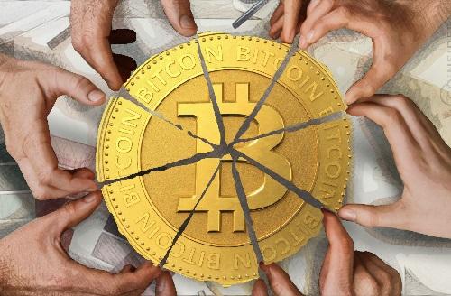 Неготовность приобрести криптовалюту: симптомы и решения
