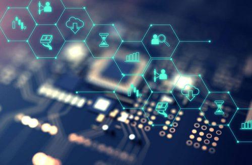 Гейминговая роль технологии блокчейн в различных сферах