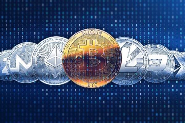 Multiversum – новое поколение Blockchain с использованием биометрических данных