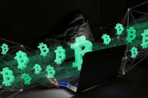 Полезные советы для тех, кто хочет защитить свой аккаунт на бирже от взлома